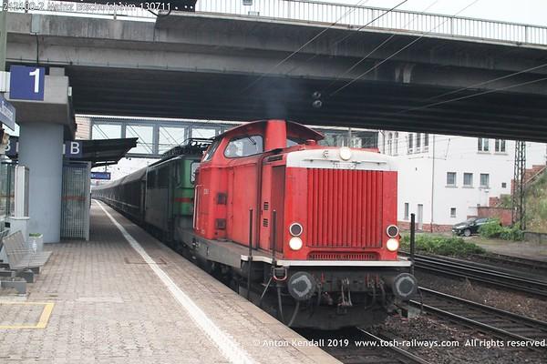 212100-2 Mainz Bischofsheim 130711