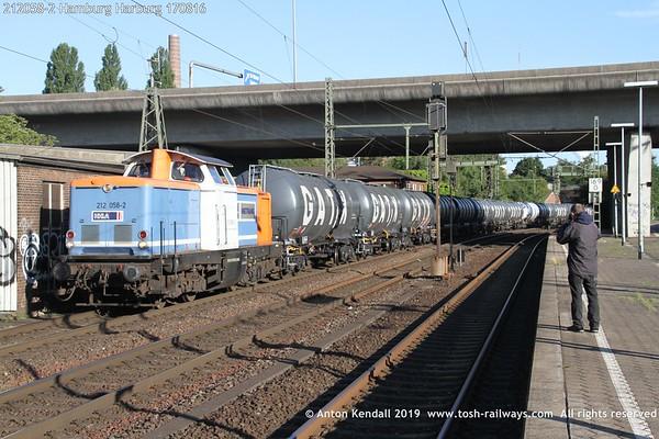 212058-2 Hamburg Harburg (1)