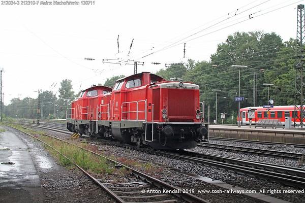 212034-3 212310-7 Mainz Bischofsheim 130711