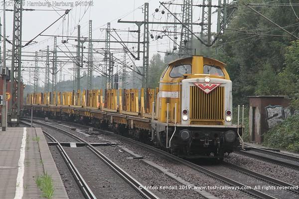 212192-9 Hamburg Harburg 041012