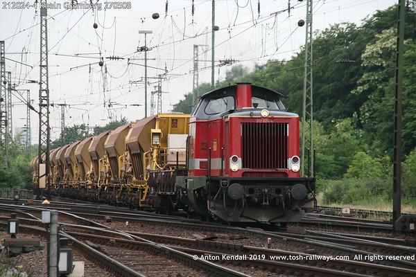 212024-4 Koeln Gremberg 270508