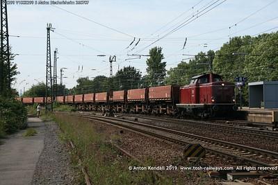 212299 V1002299 5 Mainz Bischofsheim 260707