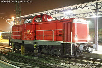 212036-8 Cottbus Hbf 031014