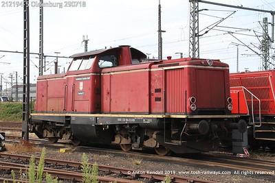 212194-5 Oldenburg 290718