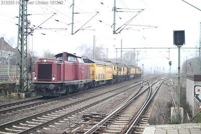 213335 Hannover Linden 101213