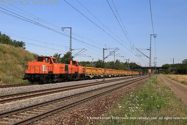 214019-2 Graben Neudorf 220720