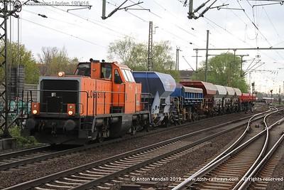214024-2_Hannover_Linden