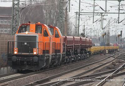 214023-4 214009-3 Hannover Linden 140111