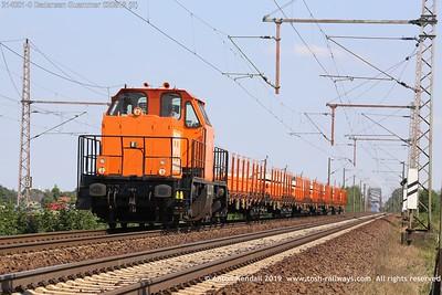 214001-0 Dedensen Guemmer 020818 (5)