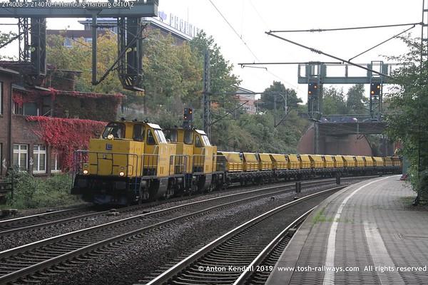 214008-5 214010-1 Hamburg Harburg 041012