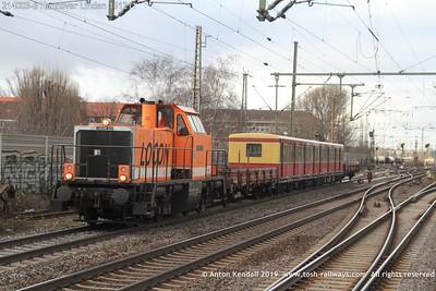 214003-6 Hannover Linden 151211