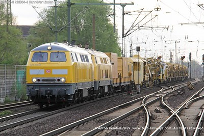 225010-8_218304-4_Hannover_Linden