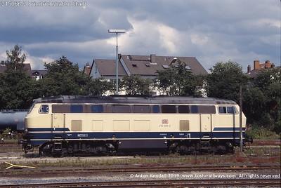 215066-2 Friedrichshafen Stadt