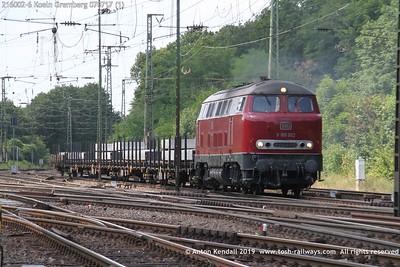 216002-6 Koeln Gremberg 070717 (1)