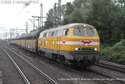 216032-3 Harburg 041012