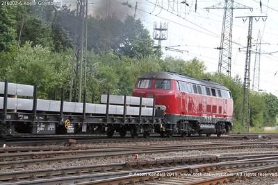 216002-6 Koeln Gremberg 070717 (6)