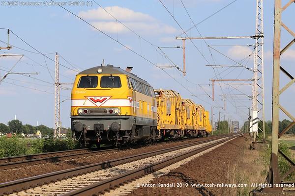216032 Dedensen Guemmer 020818 (1)