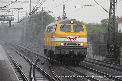 216032 Hannover Linden
