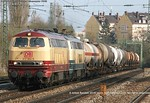 https://photos.smugmug.com/Railways/Country/Germany/Diesel-locomotives/Baureihe-217-V160/i-2BKFwjz/1/0d533a7d/Th/217002-5%20217014-0%20Muenchen%20Heimeranplatz%20170408-Th.jpg