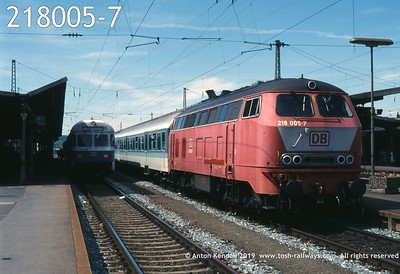 218005-7