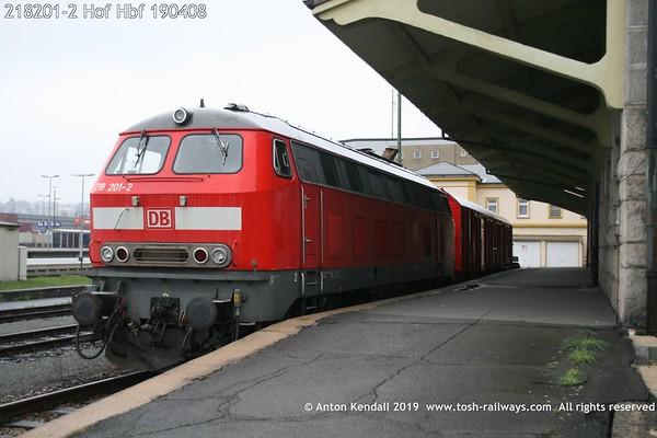 218201-2 Hof Hbf 190408