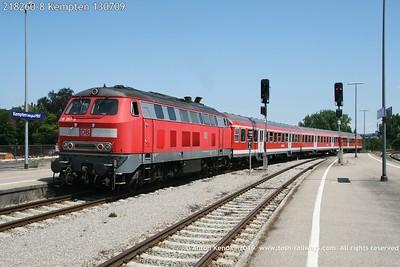 218260-8 Kempten 130709