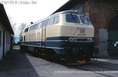 218199-8 Lindau Bw
