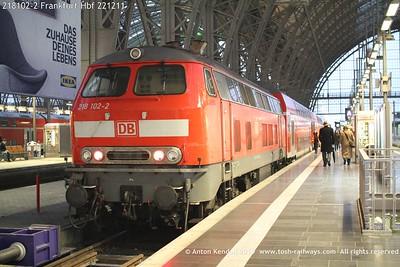 218102-2 Frankfurt Hbf 221211
