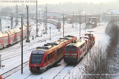 218104-8 648006 Kiel Hbf 201210