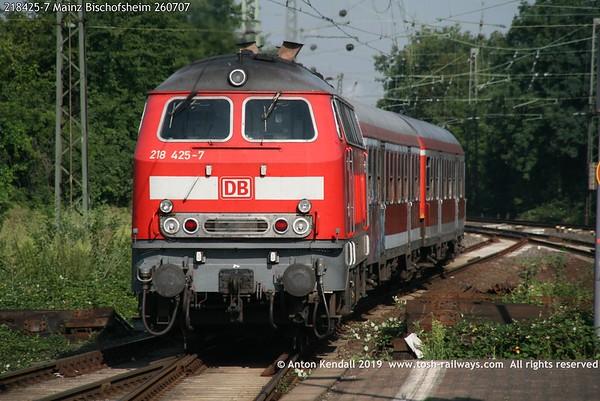 218425-7 Mainz Bischofsheim 260707