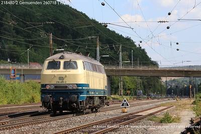 218480-2 Gemuenden 260718 (1)