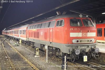 218451-3 Bad Harzburg 150111