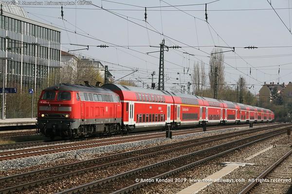 218423-2 Muenchen Heimeranplatz 180408