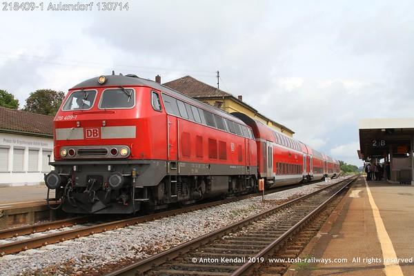 218409-1 Aulendorf 130714