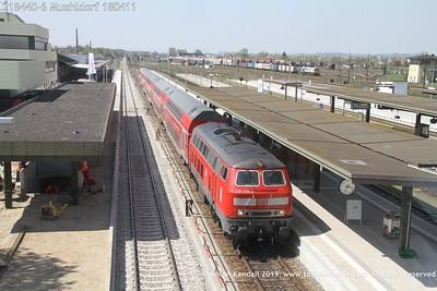 218440-6 Muehldorf 180411