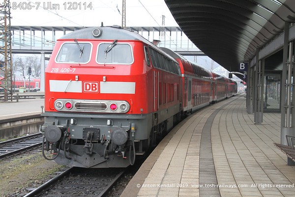 218406-7 Ulm 120114
