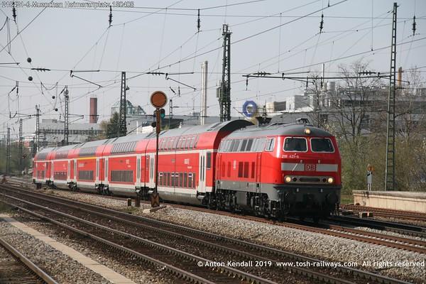 218421-6 Muenchen Heimeranplatz 180408