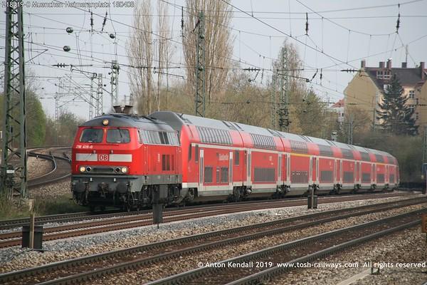 218419-0 Muenchen Heimeranplatz 180408