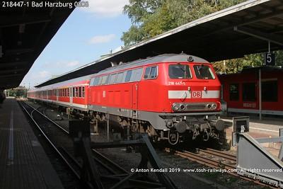 218447-1 Bad Harzburg 0808