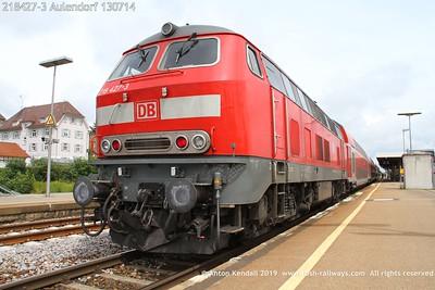 218427-3 Aulendorf 130714