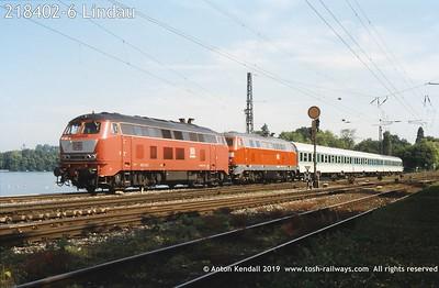 218402-6 Lindau