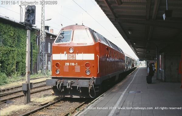 219116-1 Schwerin 3 290599