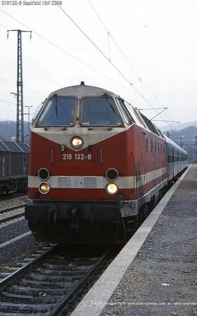 219132-8 Saalfeld Hbf 0398