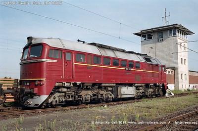 120286 Koeln Kalk Rbf 0603