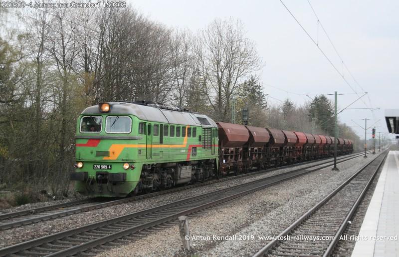 220509-4 Muenchen Grondorf 160408