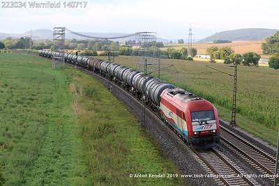 223034 Wernfeld 140717