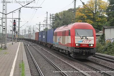 223034-0 Harburg 041012