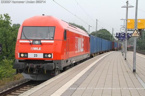 223057 Hannover Linden 090714