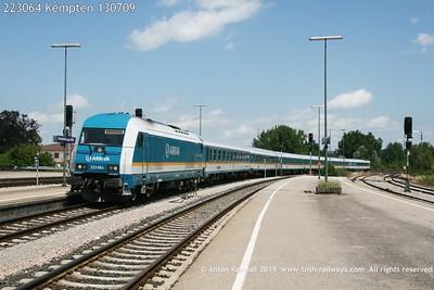 223064 Kempten 130709