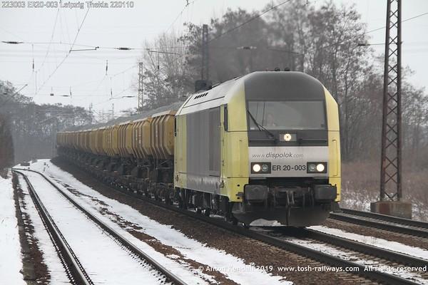223003 ER20-003 Leipzig Thekla 220110
